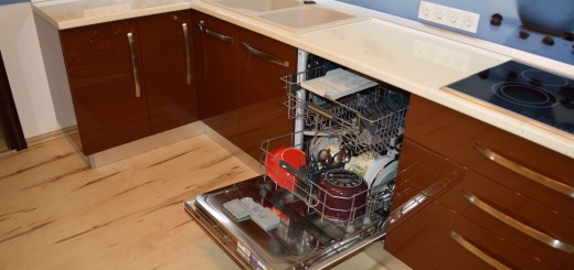 emag.ro masina de spalat vase