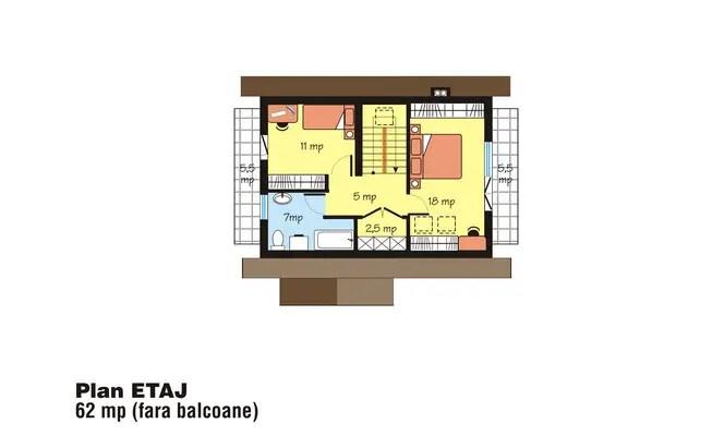idei-de-case-de-vis-dream-home-ideas-7