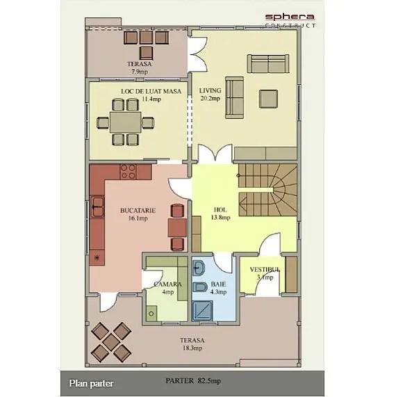 proiecte-de-case-cu-doua-dormitoare-la-mansarda-houses-with-a-two-bedroom-attic-6