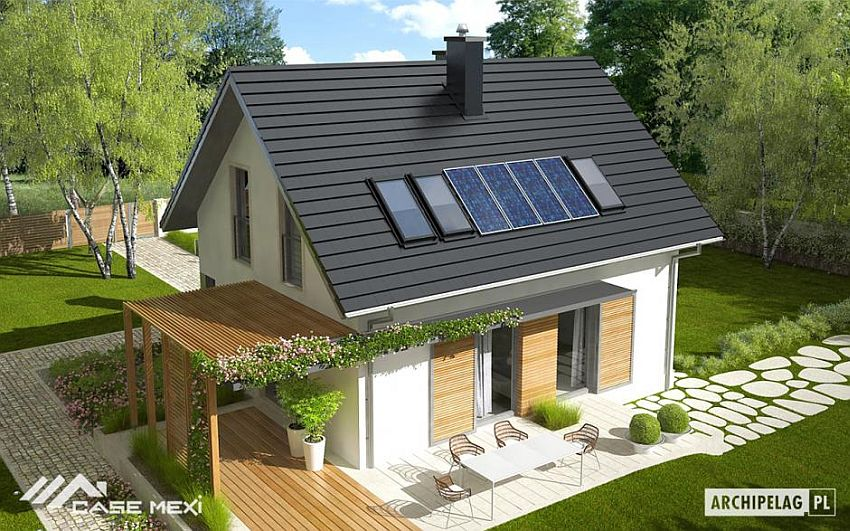 proiecte-de-case-cu-mansarda-sub-120-de-metri-patrati-house-plans-with-attic-under-120-square-meters-11