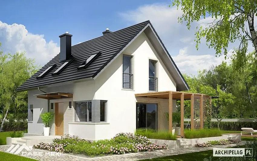 proiecte-de-case-cu-mansarda-sub-120-de-metri-patrati-house-plans-with-attic-under-120-square-meters-13
