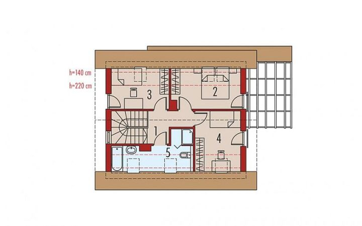 proiecte-de-case-cu-mansarda-sub-120-de-metri-patrati-house-plans-with-attic-under-120-square-meters-15