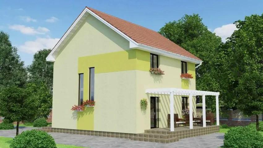 proiecte-de-case-cu-mansarda-sub-120-de-metri-patrati-house-plans-with-attic-under-120-square-meters-8