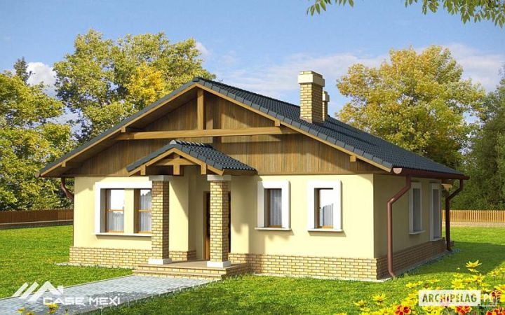 proiecte-de-case-cu-parter-si-trei-dormitoare-three-bedroom-single-story-house-plans-3