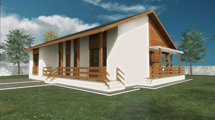 proiecte-de-case-cu-terase-mari-houses-with-large-patios-10
