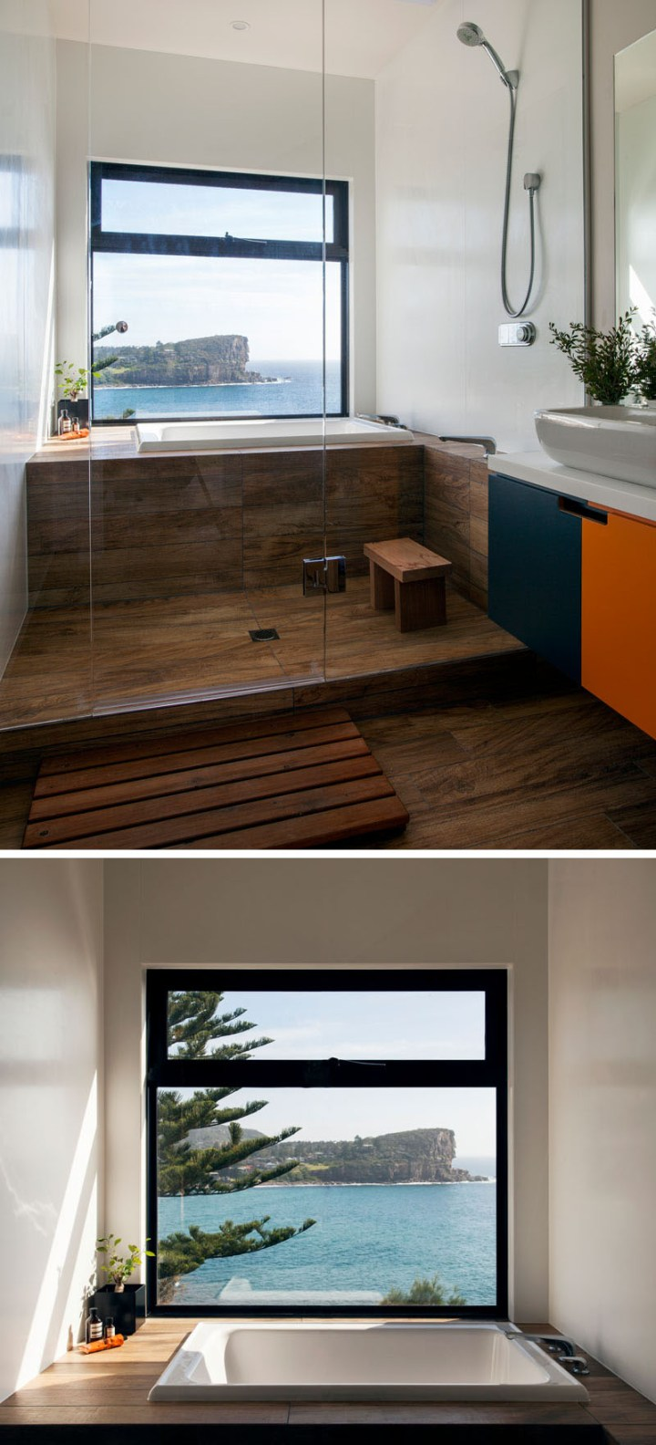 casa-cu-acoperis-natural-green-roof-prefabricated-house-8