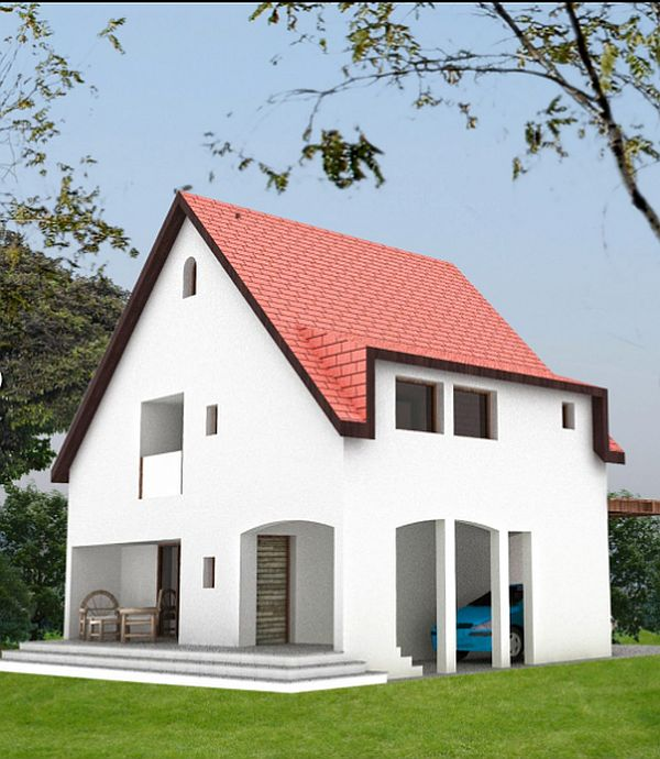 case-cu-doua-camere-si-mansarda-two-bedroom-houses-with-attic-2