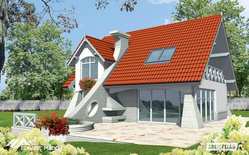 case-cu-doua-camere-si-mansarda-two-bedroom-houses-with-attic-7