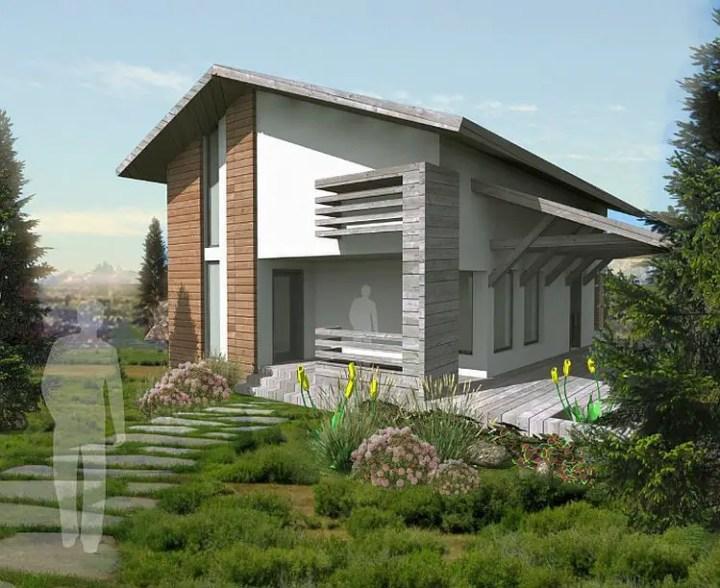 case-cu-trei-dormitoare-la-mansarda-houses-with-three-attic-bedrooms-1