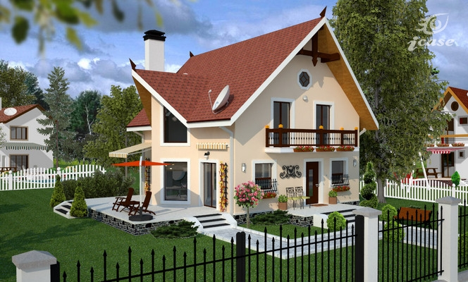 case-cu-trei-dormitoare-la-mansarda-houses-with-three-attic-bedrooms-12