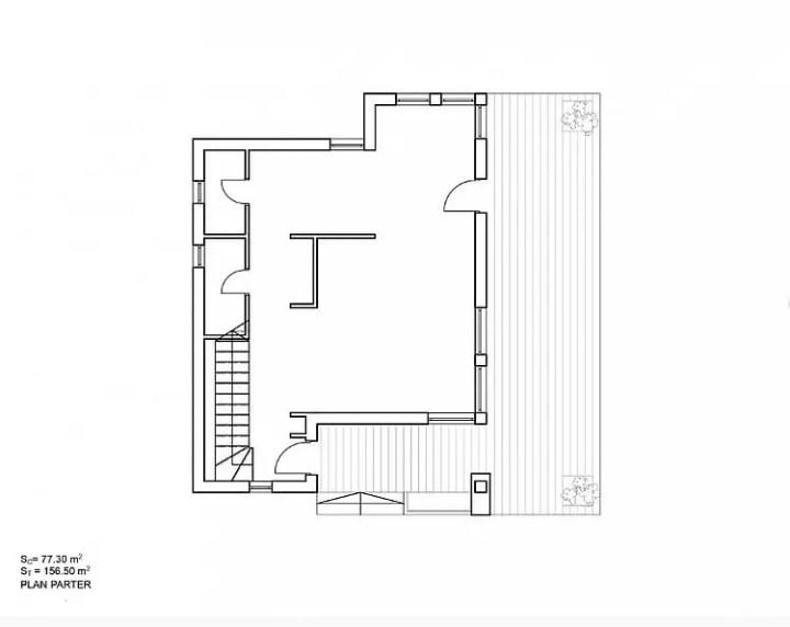 case-cu-trei-dormitoare-la-mansarda-houses-with-three-attic-bedrooms-4