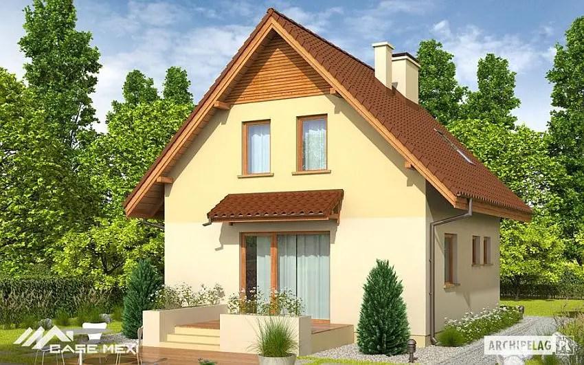 case-mici-sub-100-de-metri-patrati-small-houses-under-100-square-meters-7