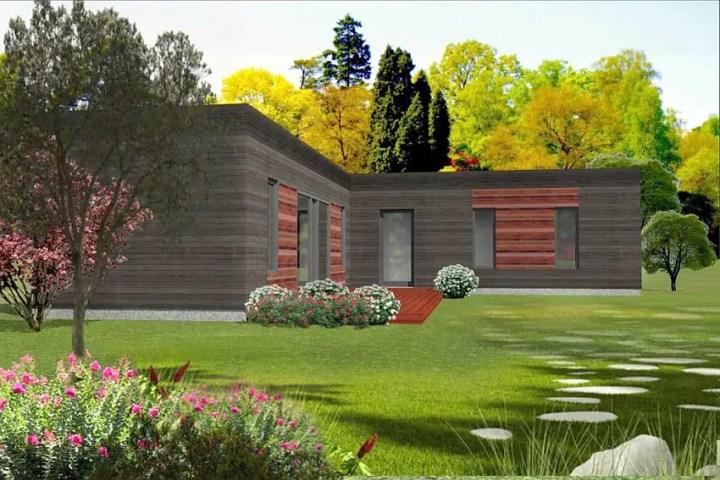 case-modulare-din-lemn-wooden-modular-homes-1