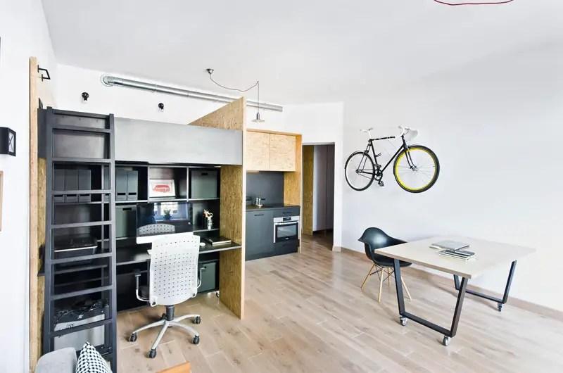 design-interior-interior-design-2