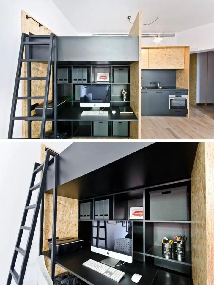 design-interior-interior-design-4