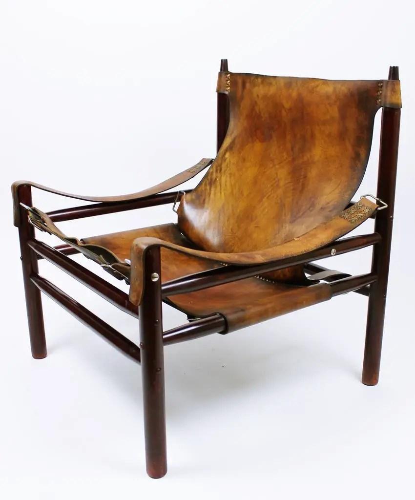 mic-mobilier-vintage-vintage-pieces-of-furniture-6