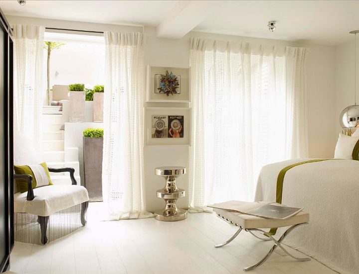 perdele-si-draperii-moderne-pentru-dormitor-modern-bedroom-curtains-and-drapes-14