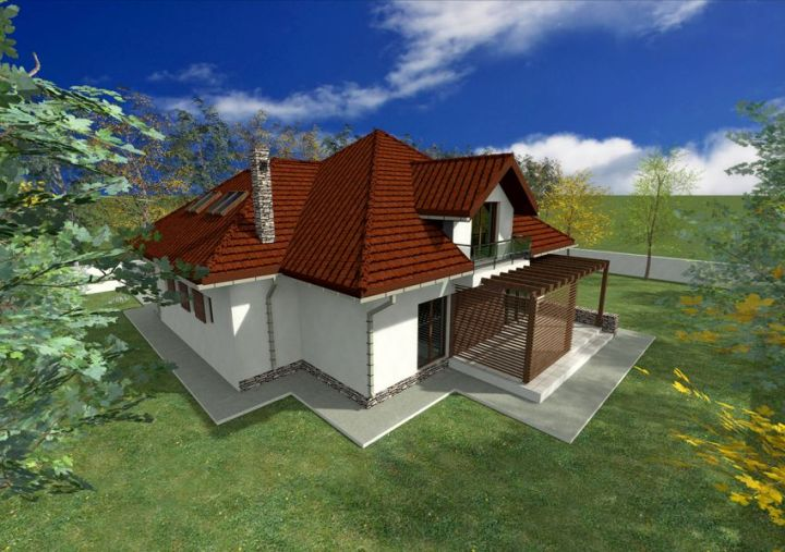 proiecte-de-case-cu-lucarne-house-plans-with-dormers-1