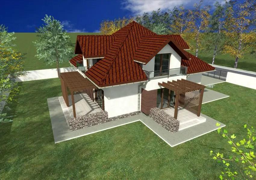 proiecte-de-case-cu-lucarne-house-plans-with-dormers-2