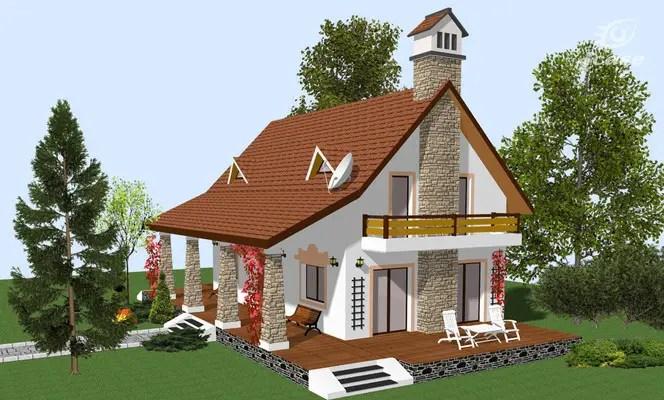 proiecte-de-case-cu-lucarne-house-plans-with-dormers-7