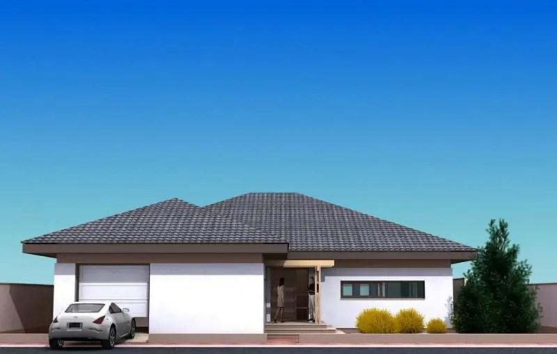 proiecte-de-case-economice-cu-3-dormitoare-cheap-three-bedroom-house-plans-1