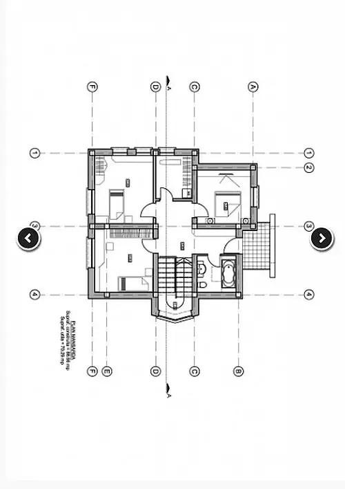 proiecte-de-case-economice-cu-3-dormitoare-cheap-three-bedroom-house-plans-14
