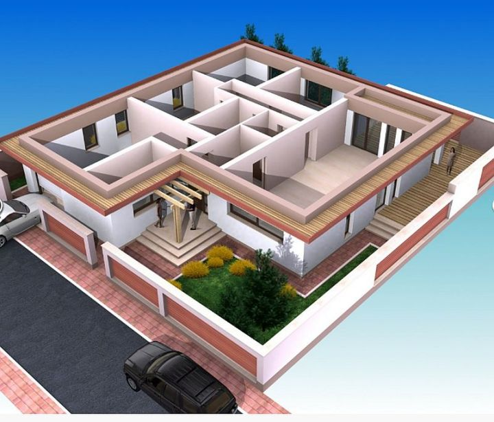 proiecte-de-case-economice-cu-3-dormitoare-cheap-three-bedroom-house-plans-3