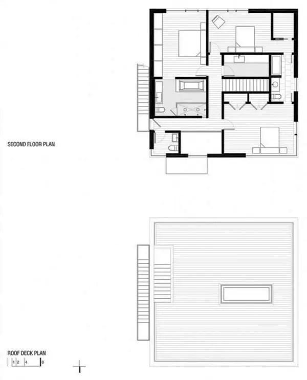 casa-cubica-2-plan-etaj