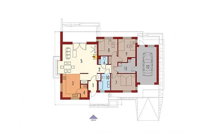 case-cu-parter-sub-130-de-metri-patrati-single-floor-houses-under-130-square-meters-10