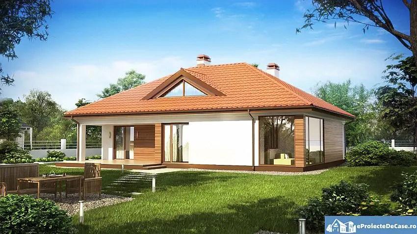 case-cu-parter-sub-130-de-metri-patrati-single-floor-houses-under-130-square-meters-2