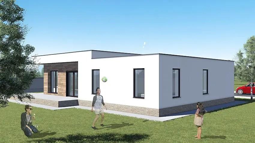 case-cu-parter-sub-130-de-metri-patrati-single-floor-houses-under-130-square-meters-5