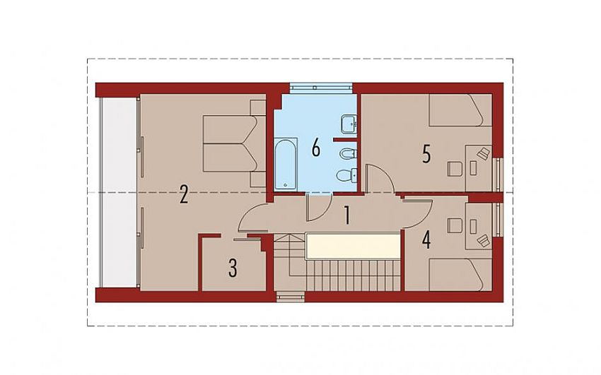 case-mici-cu-etaj-small-two-story-house-plans-8
