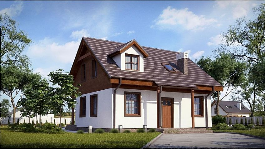 case-mici-small-house-plans-1