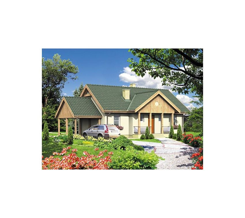 case-mici-small-house-plans-4