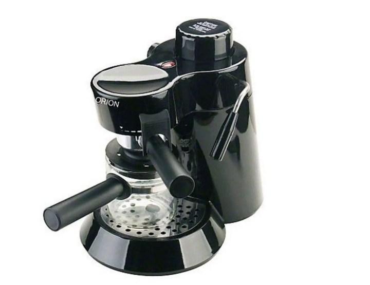 emag-espressoare-4