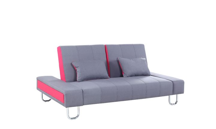 emag-stock-busters-mobilier-2