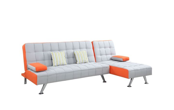 emag-stock-busters-mobilier-4