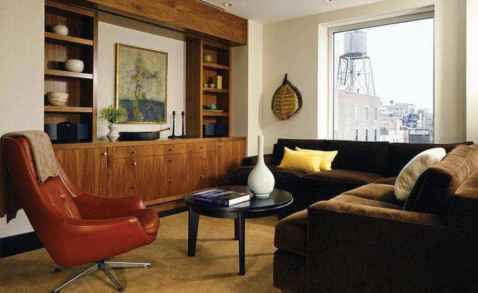 emag-stock-busters-mobilier