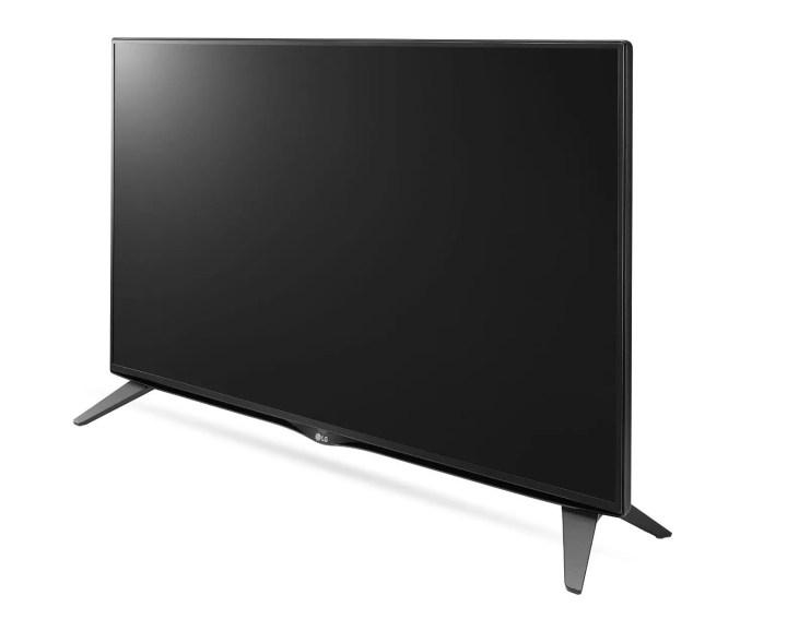 emag-televizor-dormitor-3