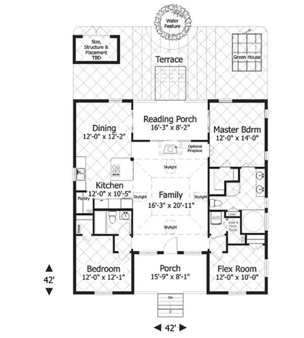case pentru parinti 3 plan
