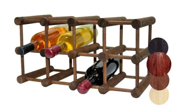 cum pastrezi vinul la tine acasa raft modular