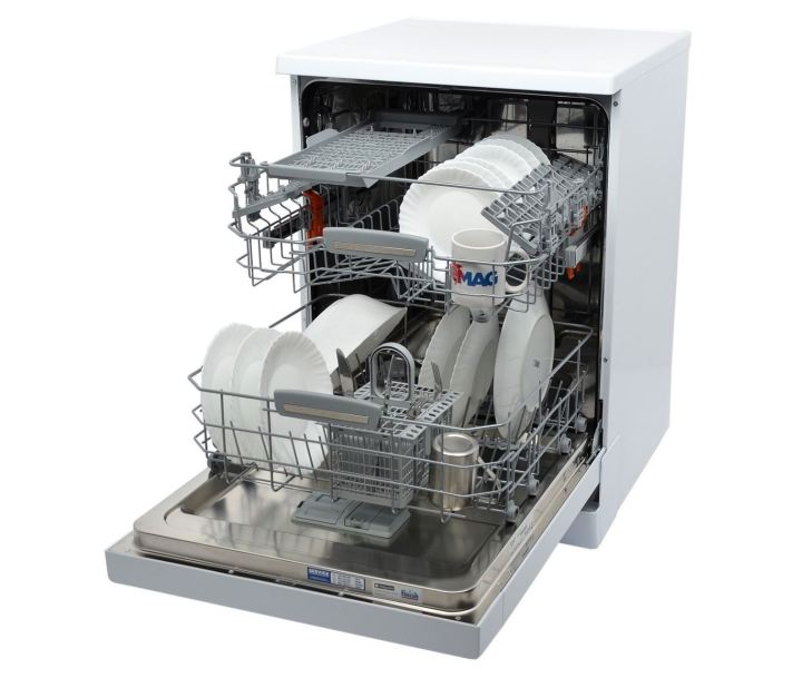 emag-electrocasnice-hotpoint-2