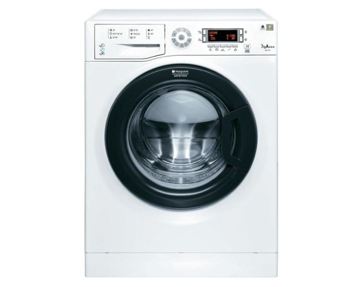 emag-electrocasnice-hotpoint-5