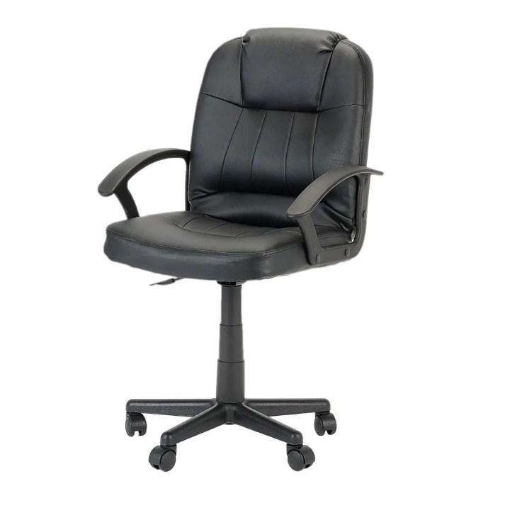emag-scaune-directoriale-2