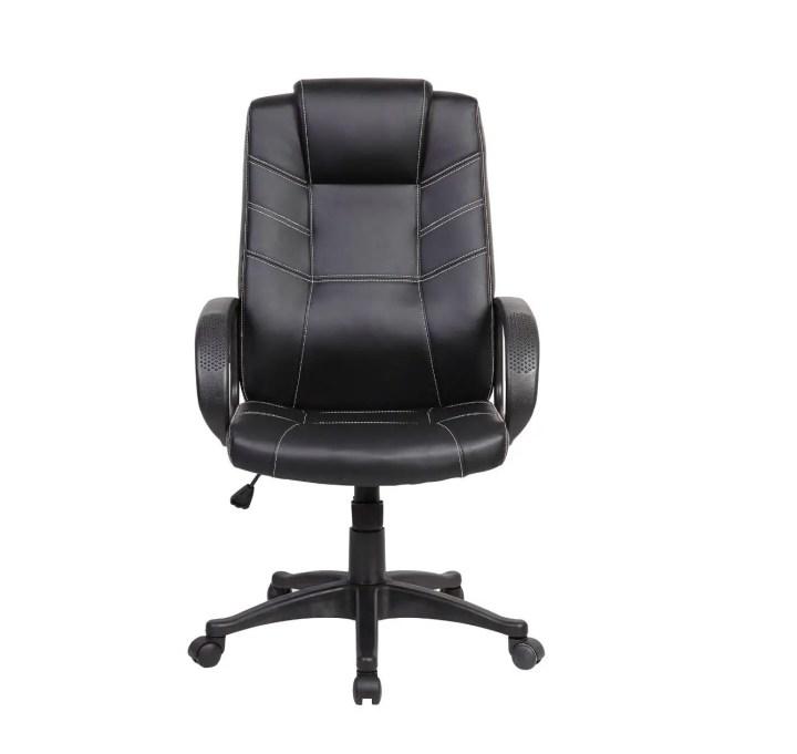 emag-scaune-directoriale-5