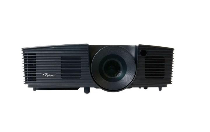 emag-videoproiectoare-4