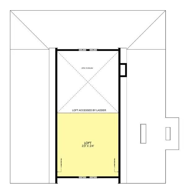proiecte de case cu 5 camere 1 plan pod