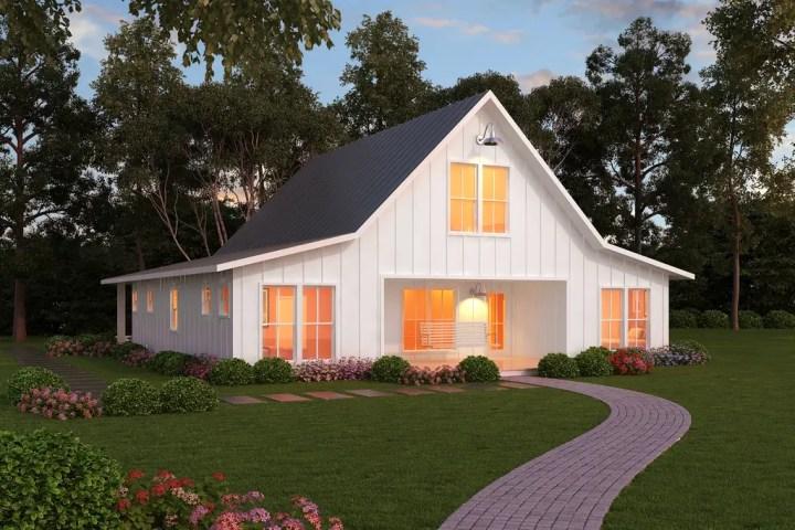 proiecte de case cu 5 camere 1
