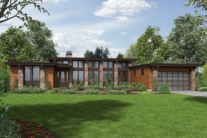 proiecte de case cu 5 camere 2