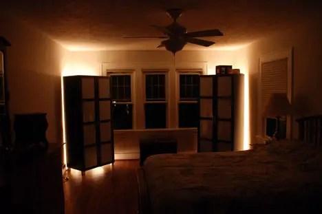 cablu-luminos-dormitor-2